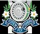 Totem Flyfishers