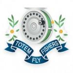 Totem Flyfishers ~ Established 1968